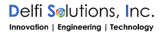 Metrology Engineer/Technician